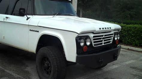 D200 Power Wagon Crew For Sale.html   Autos Post