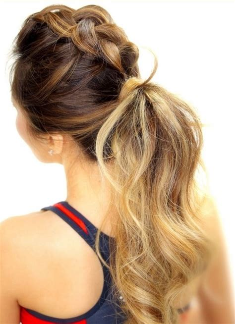 hairstyles for long hair in summer 25 hairstyles for summer 2018 sunny beaches as you plan
