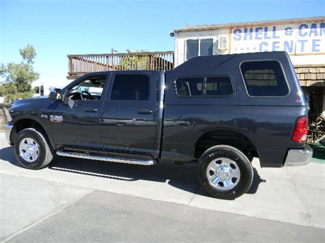 2014 Dodge Truck Options By Vin   Autos Post
