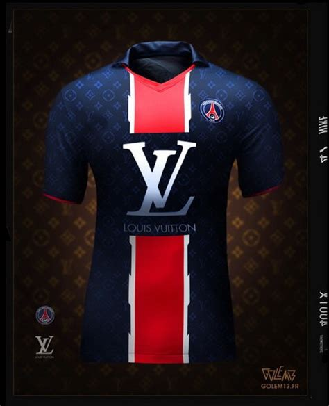 Kaos Psg Year by 17 Best Images About Wearings Of Sportsman S On