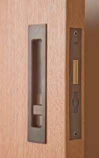 door hardware sliding door hardware hb 690 privacy lock halliday