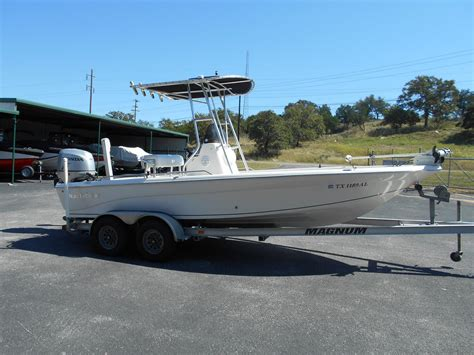 bay boats used texas used bay nautic star boats for sale boats