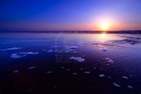 beautiful images beautiful landscapes images a beautiful sunset hd