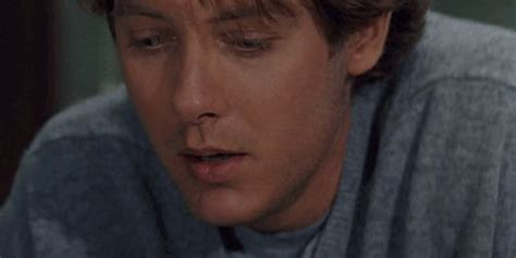 james spader less than zero gif james spader gif find share on giphy