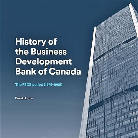 business development bank of canada bdc bdc pensioner s association agms