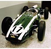 Cooper Indy 1961jpg  Wikimedia Commons