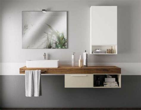 scavolini bagno scavolini bathrooms aquo moderno laccato opaco sospeso