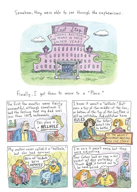 can t we talk about something more pleasant a memoir can t we talk about something more pleasant h c by roz chast