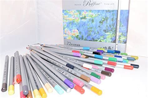 secret garden coloring book pens or pencils 280 best images about coloring pencils crayons markers