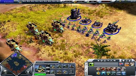 free download of empire earth 3 full version empire earth iii pc game free download hienzo com