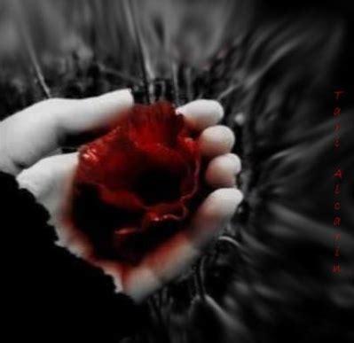 imagenes de corazones adoloridos diana pensamientos y otros el dulce milagro juana de