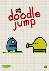 doodle jump free ios free doodle jump ios mobile phone 2462