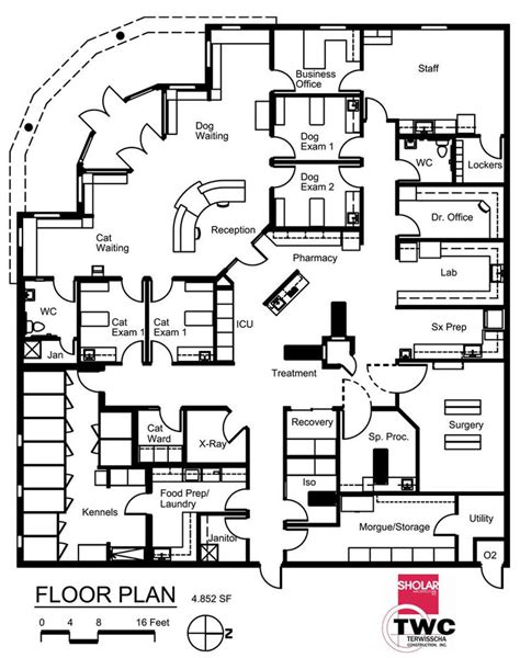 health center floor plan 17 best ideas about medical center on pinterest children