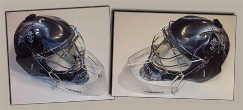 Motorradhelm Bemalen by Custompainting Helme Nrw Airbrush Helmdesign