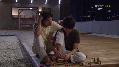 dramanice coffee prince ep 1 coffee prince episode 13 eng sub download
