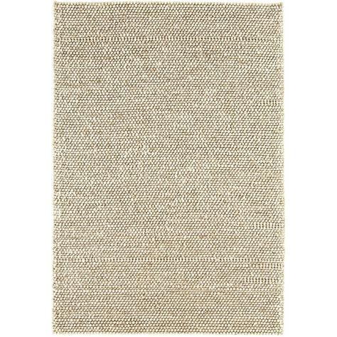 wool viscose rug wool and viscose oyster rug