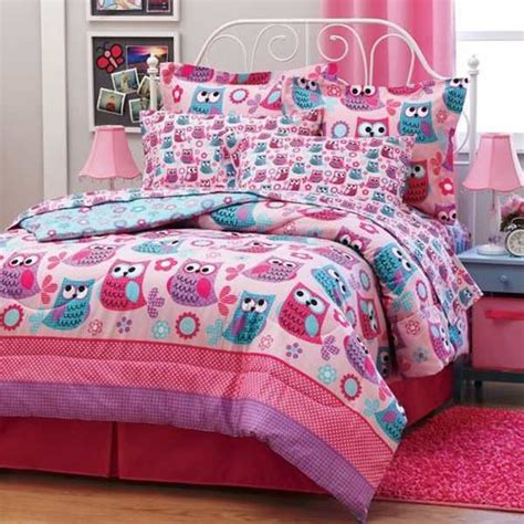 owl twin bed set owl toddler bedding google search liv s room