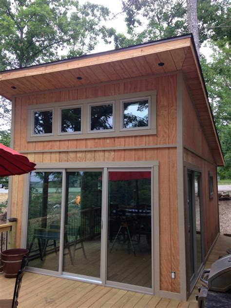 Room Sheds by 11 Best Images About Workout Rooms On Tiny