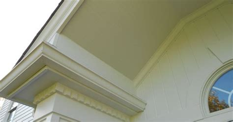 hardie beaded porch panel hardie beaded soffit panel porch ceilings