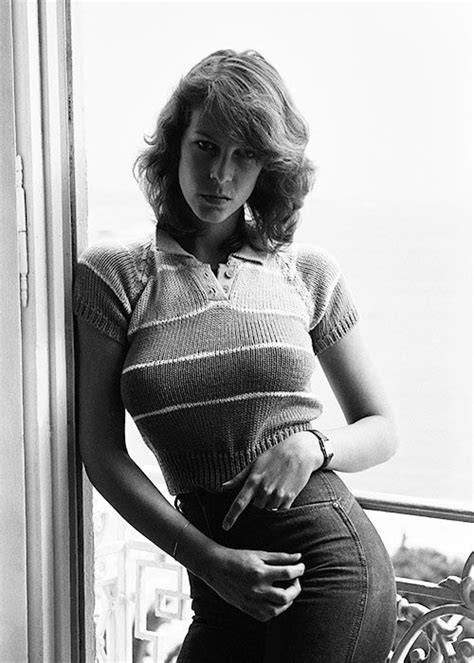 jamie lee curtis she is my inspiration for graying 237 best images about jamie lee curtis on pinterest