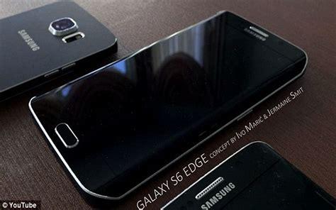 Harga Dan Spesifikasi Samsung S6 Hdc harga samsung galaxy s6 edge dan spesifikasi fitur lengkap