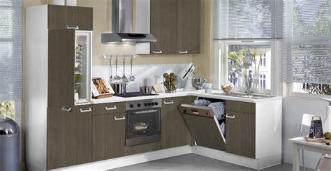 cuisine pas ch駻e cuisine pas cher brun photo 22 25 3487267