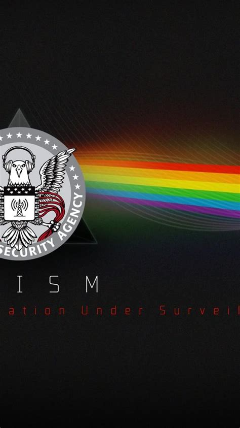 government nsa prism surveillance wallpaper