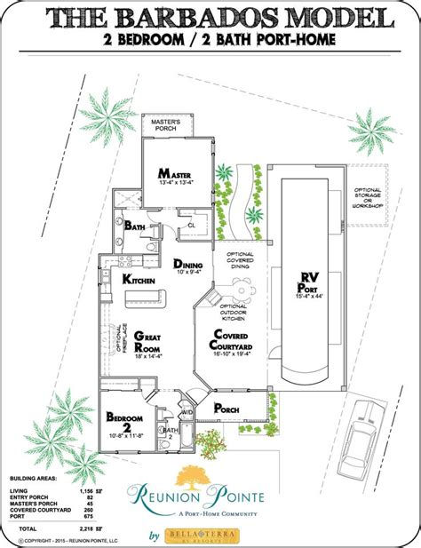 casita rv floor plans 7 best casitas images on pinterest house floor plans rv