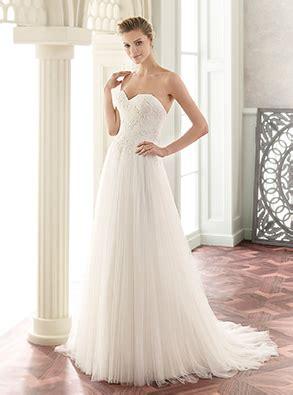 Hochzeitskleid Modern by Hochzeitskleid Modern Brautkleider Brautjungfernkleider