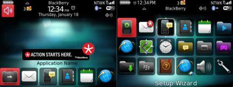 link themes blackberry link theme blackberry 9300 os 6 abpoa