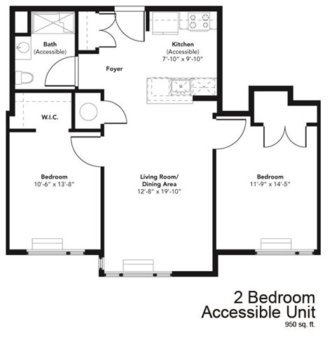 housing benefit 2 bedroom rate housing benefit 2 bedroom rate 28 images for rent