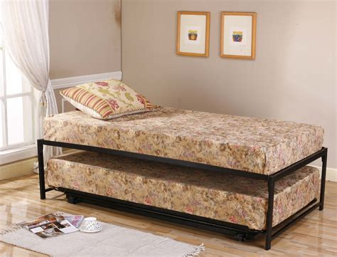 Canopy Bed Top Frame Top Trundle Daybed On The Treats Of Trundle Bed Canopy Bed Frame Trundle Daybed Bukit