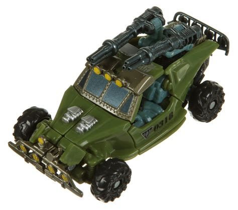Transformers Dune Runner Rotf Scout Class Of The Fallen scout class dune runner transformers of the fallen rotf autobot