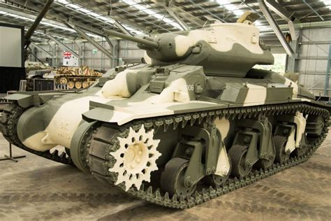 boat sale yards cairns world of tanks donates a sentinel tank to cairns museum