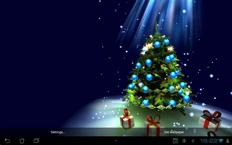 apk christmas tree   android