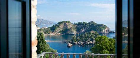 giardini naxos to taormina small tour to taormina giardini naxos castelmola