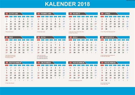 design kalender lucu 2016 kalender 2018 shoot design qualads
