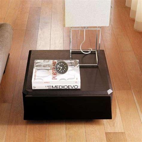 abat jour per comodini da letto moderna foto 2 41 design mag