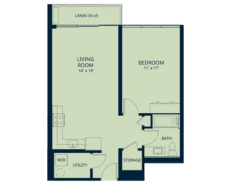 auto floor plan rates kapiolani residence apply now for market rate lottery