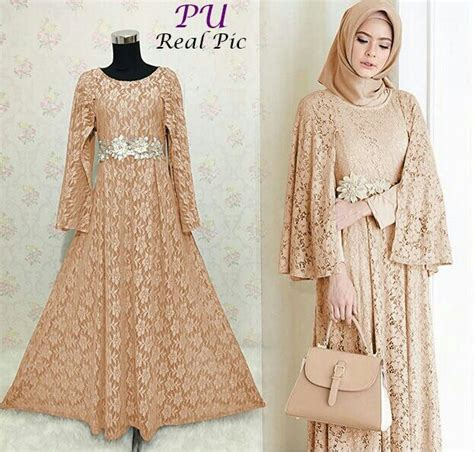 Fashion Blouse Korea Sifon Kombinasi Jersey Model Sayap Wings Okc95 baju gaun pesta ratih brokat model gamis modern