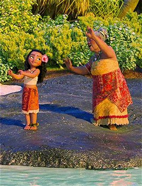 moana grandma song on boat lyrics 3407 best it all started with a mouse 186 o 186 images on