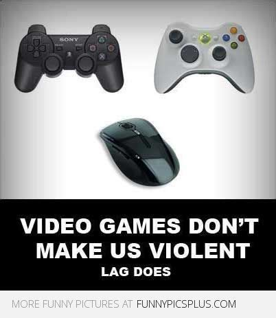 Meme Video Games - funny video game memes video games don t make us violent