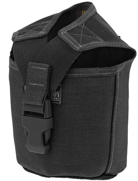 maxpedition canteen pouch maxpedition 1 quart canteen pouch