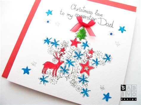 Handmade Greetings Cards Uk - handmade greeting cards sabivo design s