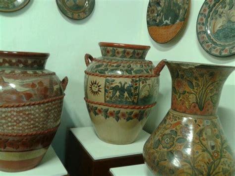 imagenes jarrones navideños m 225 s de 1000 im 225 genes sobre ceramicas jarrones mosaicos