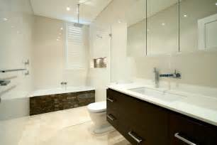 Renovated Bathroom Ideas by Spotless Bathroom Renovations In Frankston Melbourne Vic