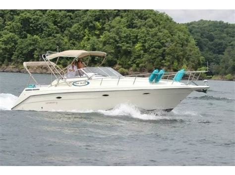 rinker boats for sale in kentucky rinker boats for sale in kentucky