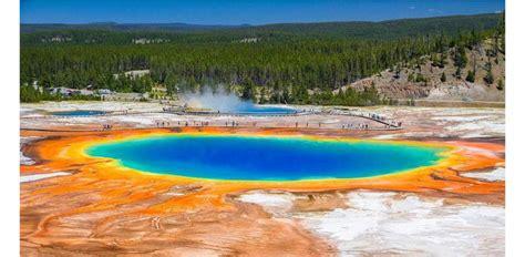 imagenes impresionantes del mundo youtube los lagos m 225 s impresionantes del mundo revista estilo