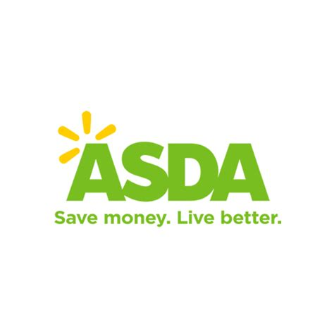 printable vouchers for asda asda discount codes voucher codes may 2018 groupon