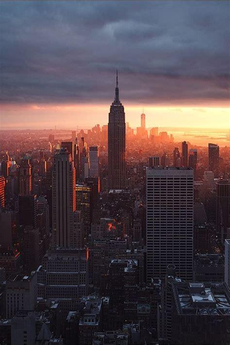 york city  renaud julian im  top   world